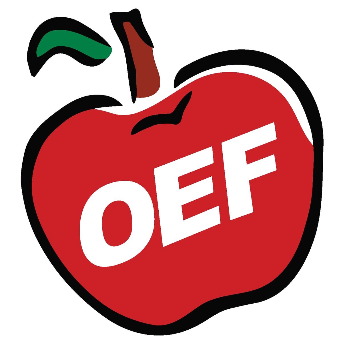 Owasso Education Foundation