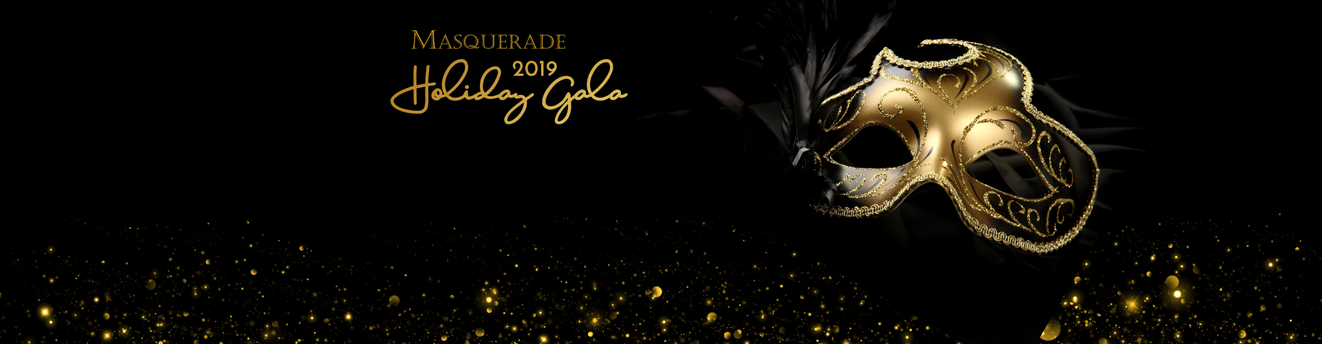 2019-Holiday-Gala-website-event-title
